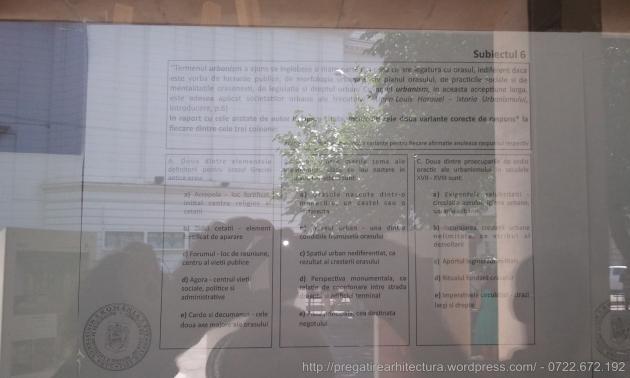 Amenajarea si planificarea peisajului 2013 - 04