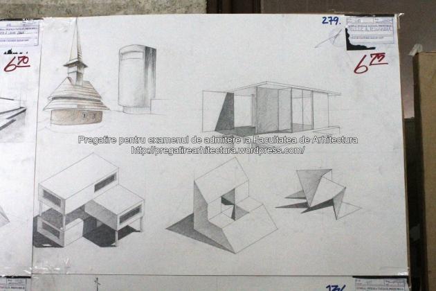Pregatire_arhitectura_029