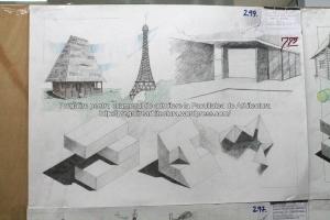 Pregatire_arhitectura_031