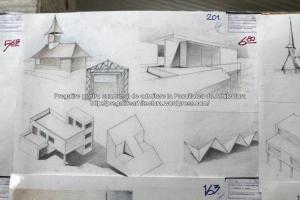 Pregatire_arhitectura_056