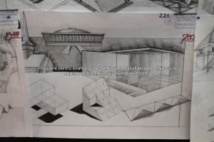 Pregatire_arhitectura_174