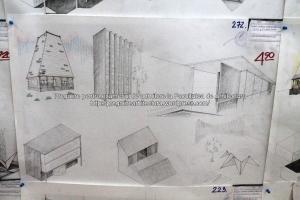 Pregatire_arhitectura_177