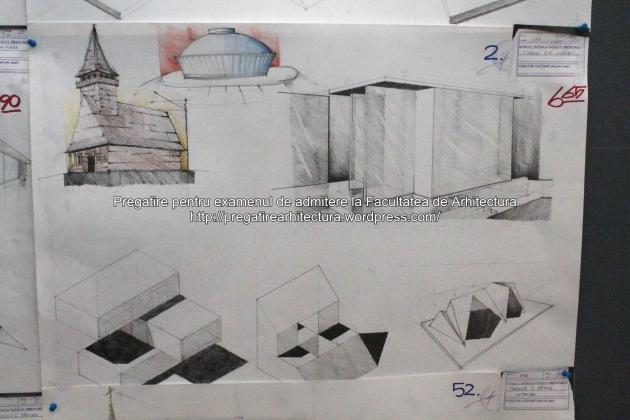 Pregatire_arhitectura_181