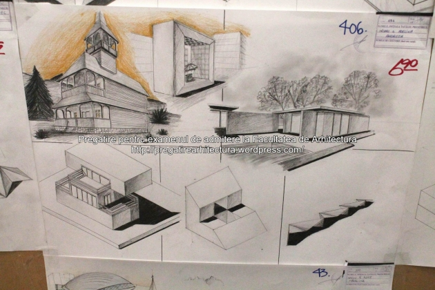 Pregatire_arhitectura_188