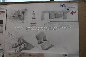 Pregatire_arhitectura_190