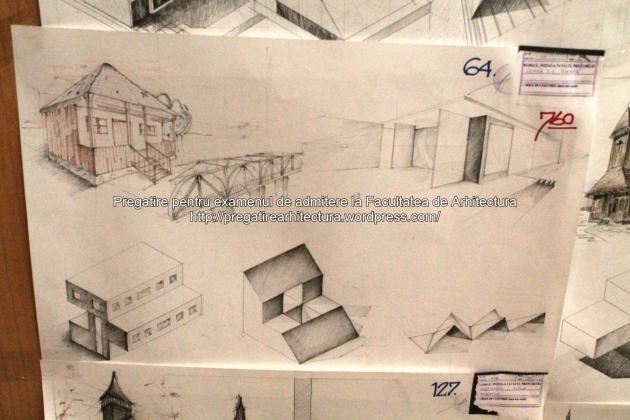 Pregatire_arhitectura_207