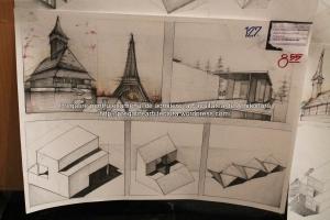 Pregatire_arhitectura_208