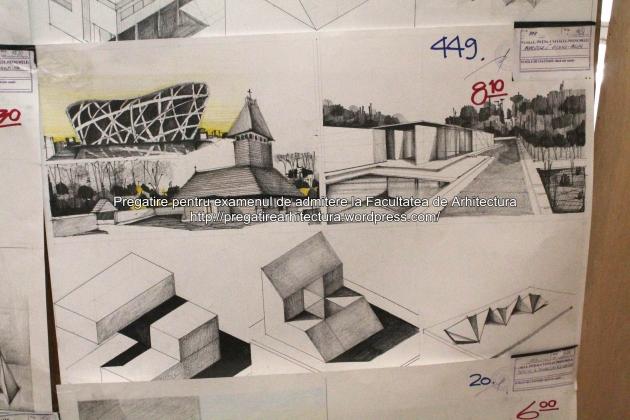 Pregatire_arhitectura_225