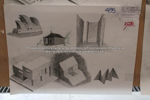 Pregatire_arhitectura_230
