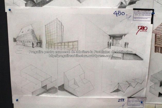 Pregatire_arhitectura_237