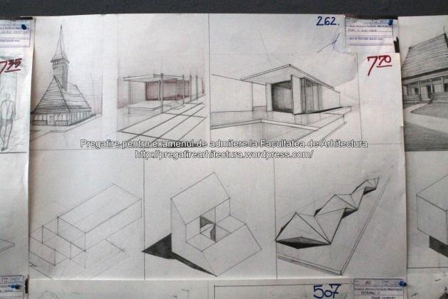 Pregatire_arhitectura_243