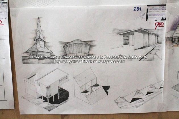 Pregatire_arhitectura_313