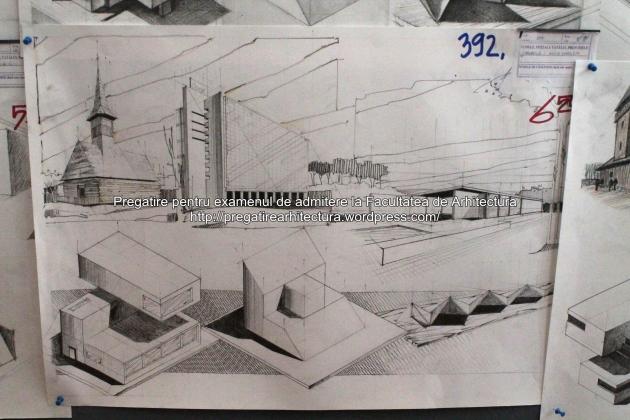 Pregatire_arhitectura_341