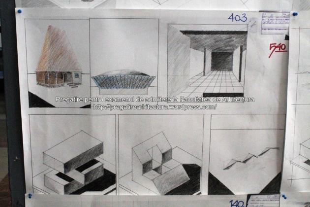 Pregatire_arhitectura_352