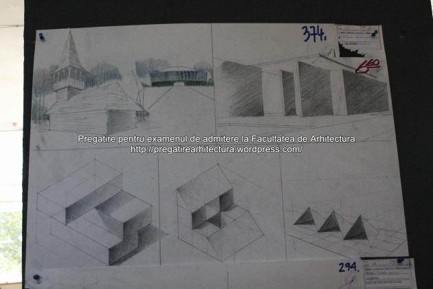 Pregatire_arhitectura_363