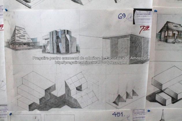 Pregatire_arhitectura_389