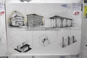 Pregatire_arhitectura_422