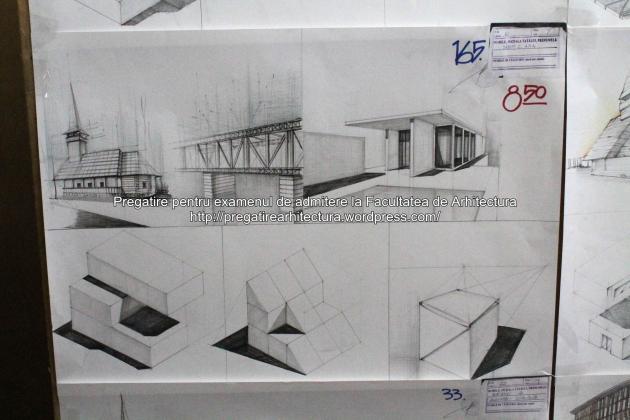 Pregatire_arhitectura_425
