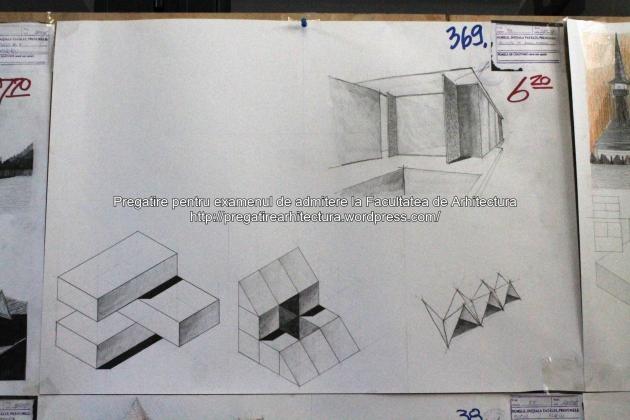 Pregatire_arhitectura_436