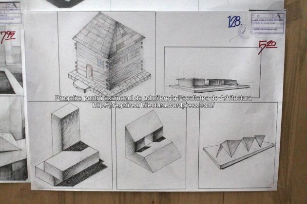 Pregatire_arhitectura_450