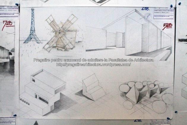 Pregatire_arhitectura_456