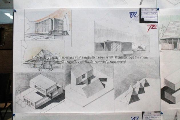 Pregatire_arhitectura_524
