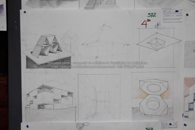 planse-examen-de-admitere-facultatea-de-arhitectura-uauim-2016-342